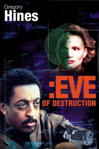 Eve of Destruction-0