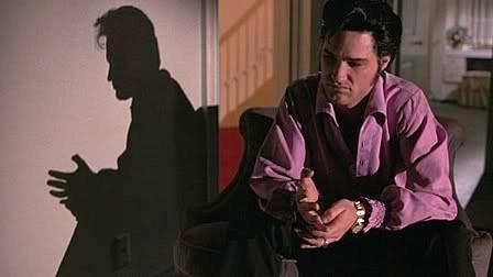Элвис / Elvis (1979) (ТВ): кадр из фильма