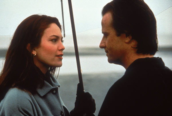 Ход конём / Knight Moves (1992): кадр из фильма