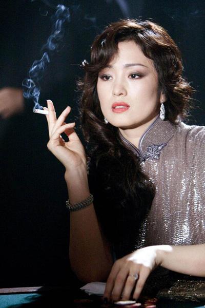 Шанхай / Shanghai (2010): кадр из фильма
