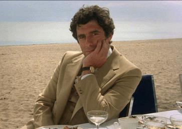 Молчаливый партнёр / The Silent Partner (1978): кадр из фильма