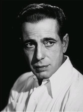Чёрная полоса / Dark Passage (1947): кадр из фильма