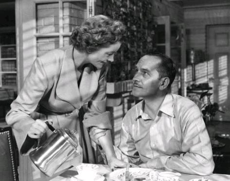 Лучшие годы нашей жизни / The Best Years of Our Lives (1946): кадр из фильма
