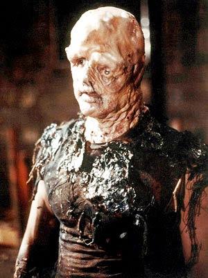 Токсичный мститель / The Toxic Avenger (1984): кадр из фильма