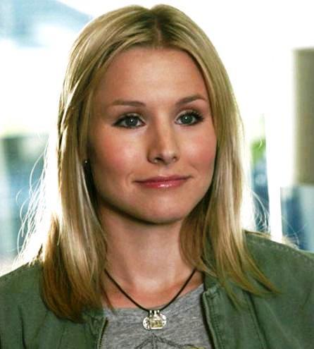 Вероника Марс / Veronica Mars (2004–2007): кадр из фильма