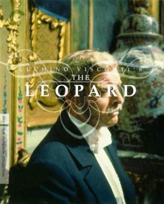 Леопард / Il Gattopardo / Le Guépard (1963)