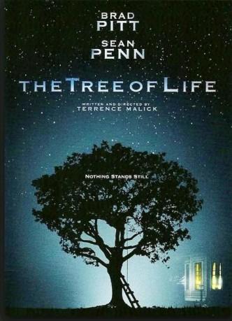 Древо жизни / The Tree of Life (2011)