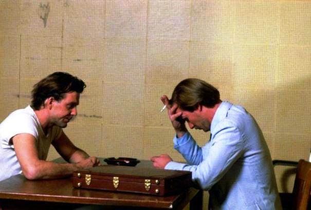 Жар тела / Body Heat (1981): кадр из фильма