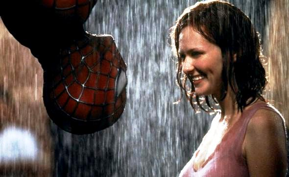 Человек-паук / Spider-Man (2002): кадр из фильма