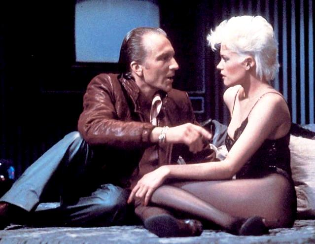 Подставное тело / Body Double (1984): кадр из фильма