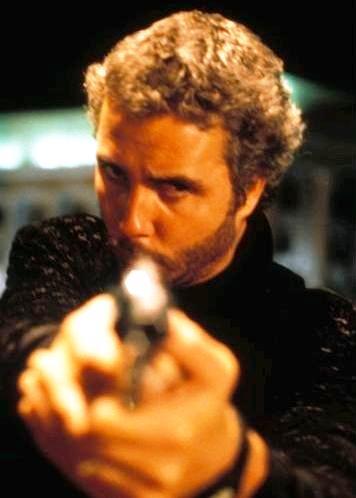 Охотник на людей / Manhunter (1986): кадр из фильма
