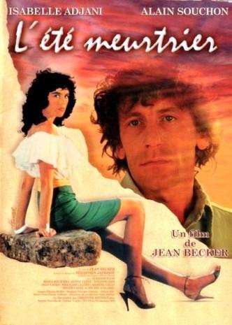 Убийственное лето / L'été meurtrier (1983)