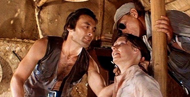 Пираты XX века / Piraty XX veka (1980): кадр из фильма