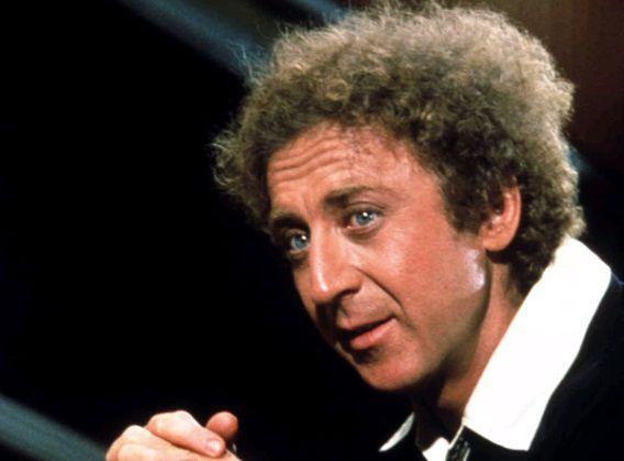 Серебряная стрела / Silver Streak (1976): кадр из фильма