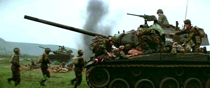 Дьенбьенфу / Diên Biên Phú (1992): кадр из фильма