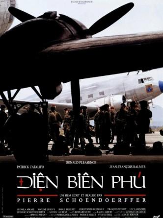 Дьенбьенфу / Diên Biên Phú (1992)