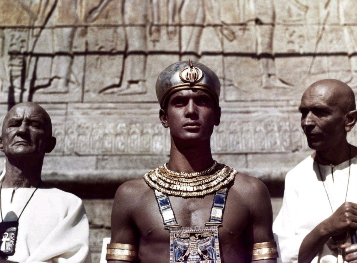 фараон скачать торрент фильм