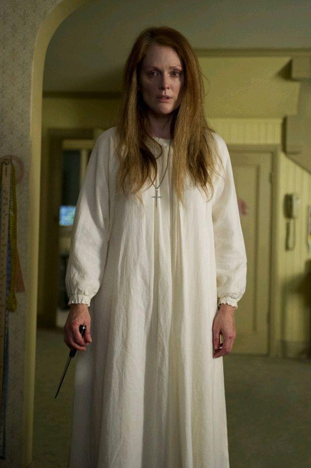 Телекинез / Carrie (2013): кадр из фильма