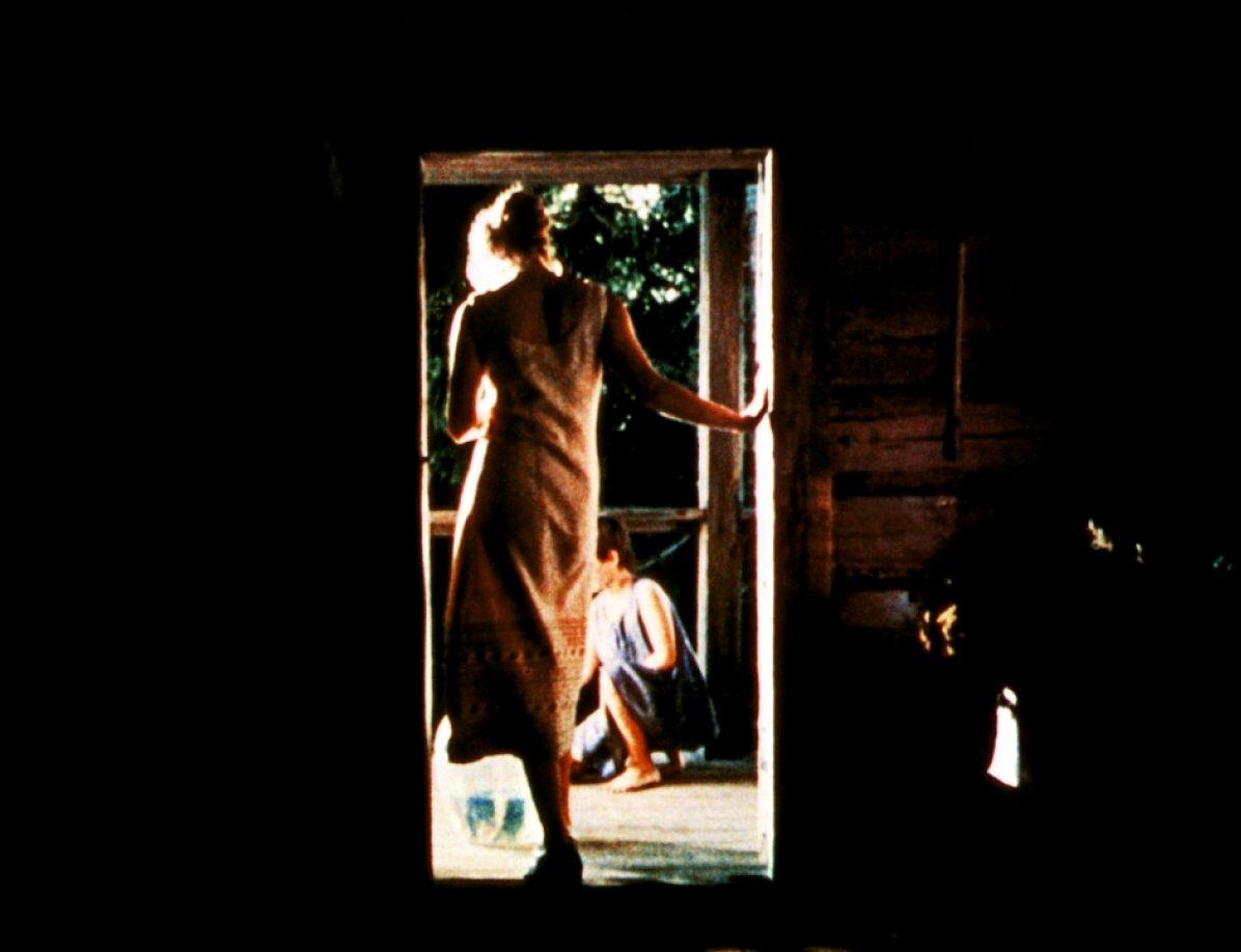 Зеркало / Zerkalo (1975): кадр из фильма