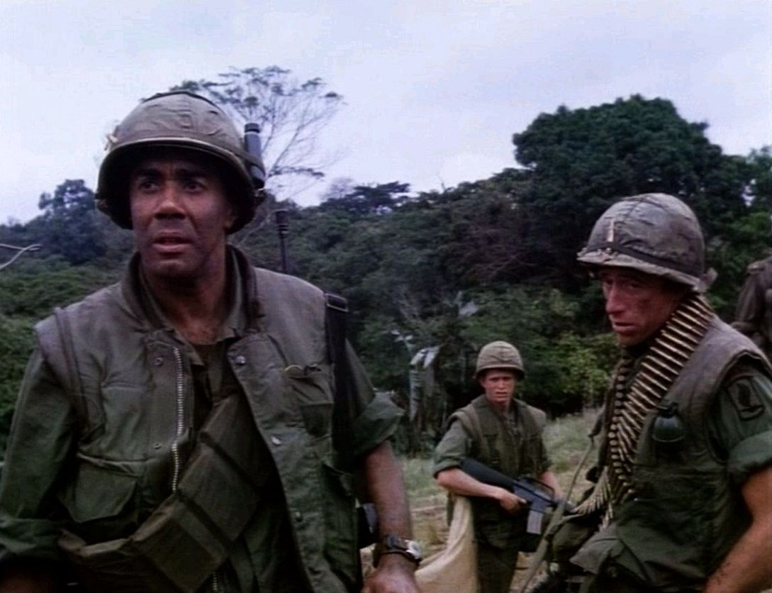 download movie 1988 platoon leader with michael