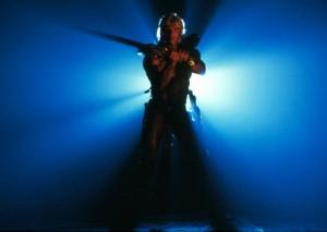 Властелины Вселенной / Masters of the Universe (1987): кадр из фильма