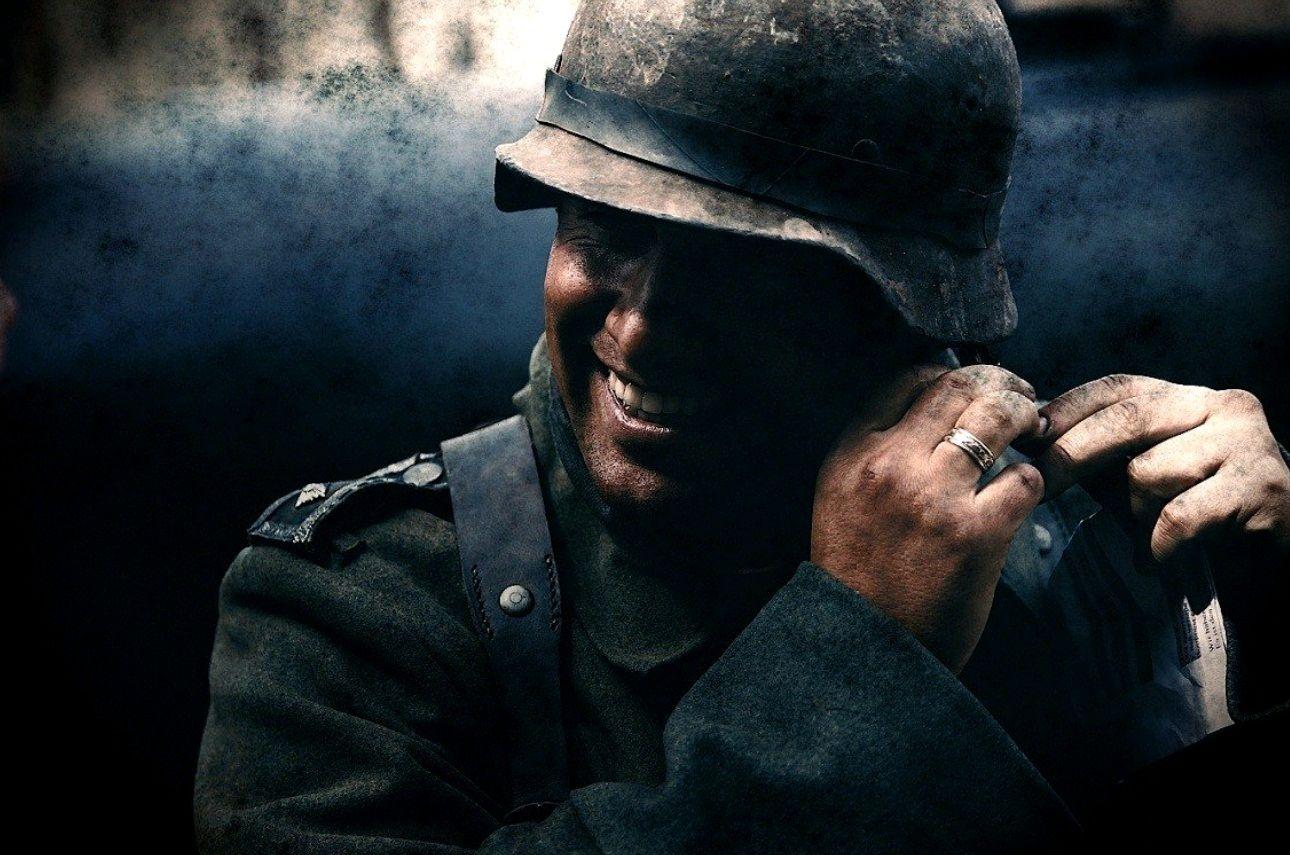 Сталинград / Stalingrad (2013): кадр из фильма