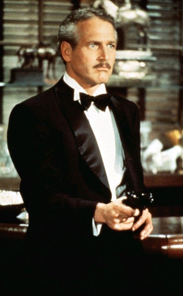 Афера / The Sting (1973): кадр из фильма