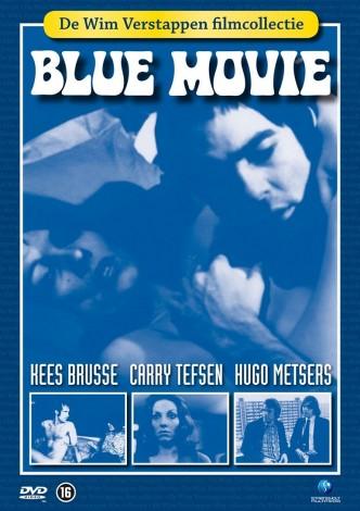 Блю муви / Blue Movie (1971)