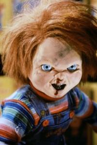 Детская игра 2 / Child's Play 2 (1990): кадр из фильма