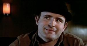 Джо / Joe (1970): кадр из фильма