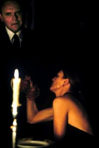 Ганнибал / Hannibal (2001): кадр из фильма