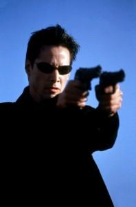Матрица / The Matrix (1999): кадр из фильма
