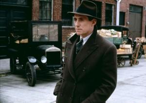 Перекрёсток Миллера / Miller's Crossing (1990): кадр из фильма