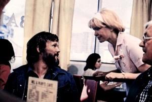 Алиса здесь больше не живёт / Alice Doesn't Live Here Anymore (1974): кадр из фильма