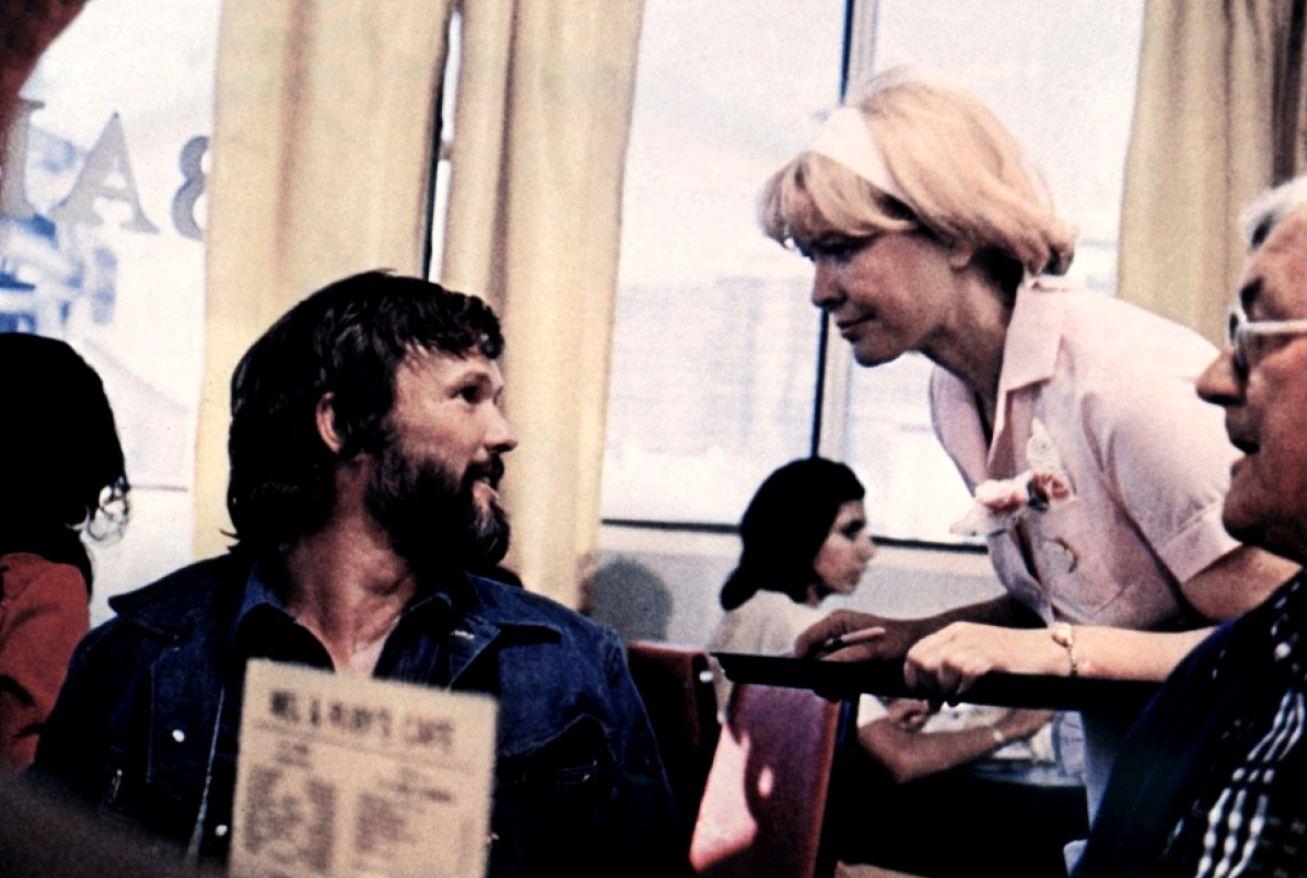 Mean Streets 1973  IMDb