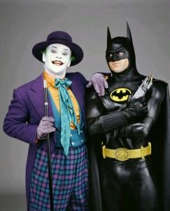 Бэтмен / Batman (1989): кадр из фильмаБэтмен / Batman (1989): кадр из фильма