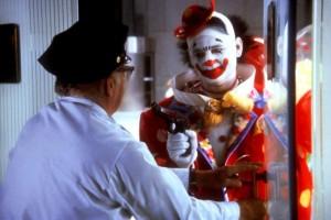 Быстрые перемены / Quick Change (1990): кадр из фильма