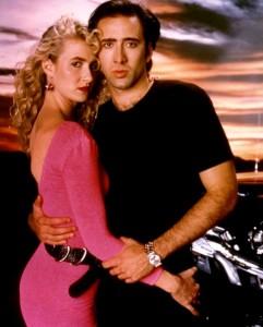 Дикие сердцем / Wild at Heart (1990): кадр из фильма