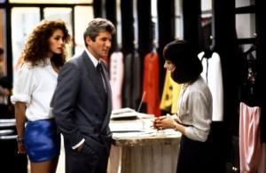 Красотка / Pretty Woman (1990): кадр из фильма