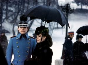 Людвиг / Ludwig (1972): кадр из фильма