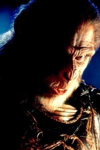 Планета обезьян / Planet of the Apes (2001): кадр из фильма