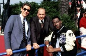 Полицейский из Беверли-Хиллз / Beverly Hills Cop (1984): кадр из фильма