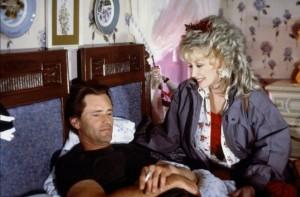 Стальные магнолии / Steel Magnolias (1989): кадр из фильма