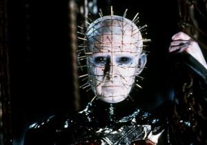 Восставший из ада / Hellraiser (1987): кадр из фильма