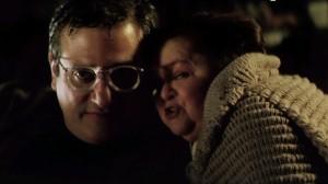 Боль / Angustia (1987): кадр из фильма