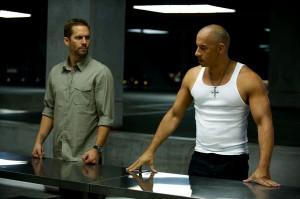 Форсаж 6 / Furious 6 (2013): кадр из фильма