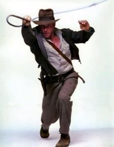Индиана Джонс: В поисках утраченного ковчега / Raiders of the Lost Ark (1981): кадр из фильма