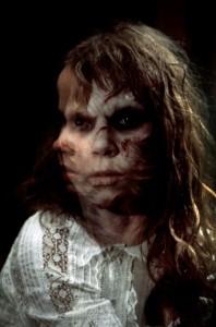 Изгоняющий дьявола 2 / Exorcist II: The Heretic (1977): кадр из фильма