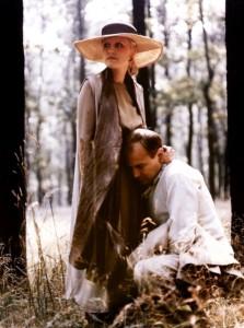 Мефисто / Mephisto (1981): кадр из фильма