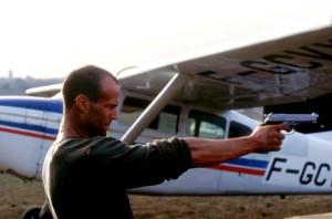 Перевозчик / Le transporteur / The Transporter (2002): кадр из фильма